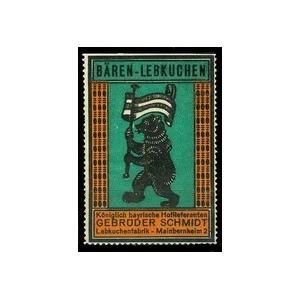 https://www.poster-stamps.de/1609-1726-thickbox/baren-lebkuchen-wk-01.jpg