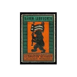 https://www.poster-stamps.de/1610-1727-thickbox/baren-lebkuchen-wk-02.jpg