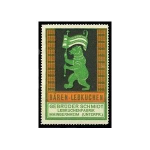 https://www.poster-stamps.de/1611-1728-thickbox/baren-lebkuchen-wk-03.jpg