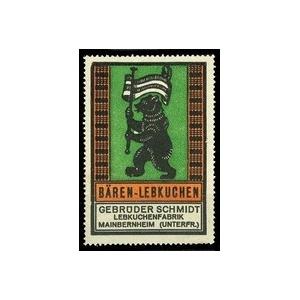 https://www.poster-stamps.de/1612-1729-thickbox/baren-lebkuchen-wk-04.jpg
