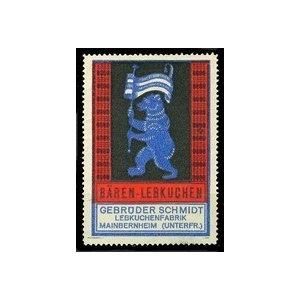 http://www.poster-stamps.de/1613-1730-thickbox/baren-lebkuchen-wk-05.jpg