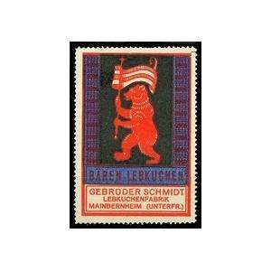 https://www.poster-stamps.de/1614-1731-thickbox/baren-lebkuchen-wk-06.jpg
