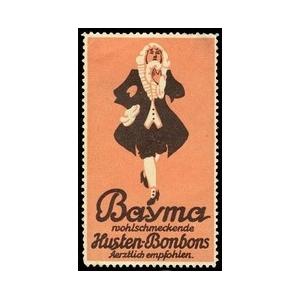 https://www.poster-stamps.de/1615-1732-thickbox/basma-wohlschmeckende-husten-bonbons-.jpg