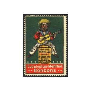 https://www.poster-stamps.de/1617-1734-thickbox/e-em-be-eucalyptus-menthol-bonbons-wk-01.jpg
