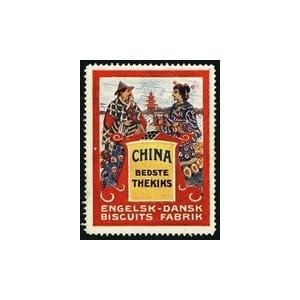 https://www.poster-stamps.de/1618-1735-thickbox/engelsk-dansk-biscuits-fabrik-china-bedste-thekiks.jpg