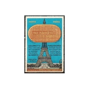 https://www.poster-stamps.de/1619-1736-thickbox/plouvier-fils-paris-creme-waffeln-.jpg