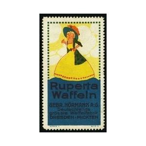 https://www.poster-stamps.de/1620-1737-thickbox/ruperta-waffeln-serie-ii-bild-03.jpg