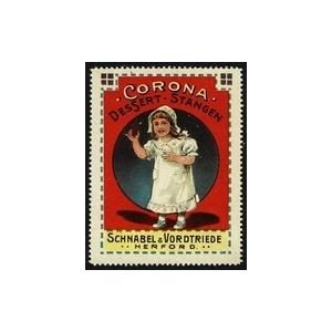 https://www.poster-stamps.de/1621-1738-thickbox/schnabel-vordtriede-herford-corona-dessert-stangen.jpg