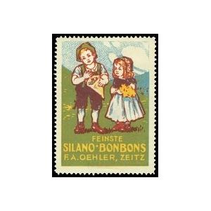 https://www.poster-stamps.de/1622-1739-thickbox/silano-bonbons-oehler-zeitz-wk-01.jpg