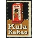 Kula Kakao (WK 01 - Packung)
