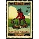Kathreiner's Malzkaffee 4