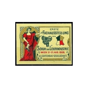 http://www.poster-stamps.de/1640-1787-thickbox/wien-1908-erste-fachausstellung-der-schuh-und-lederindustrie.jpg