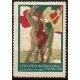 Turin 1911 Exposition Internationale Industries et du Travail
