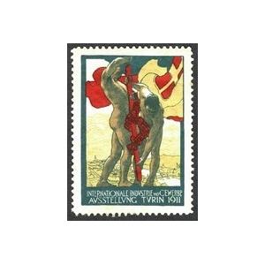 http://www.poster-stamps.de/1647-1793-thickbox/turin-1911-internationale-industrie-und-gewerbe-ausstellung.jpg