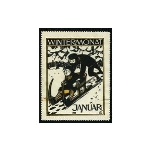 http://www.poster-stamps.de/1651-1799-thickbox/monate-serie-salzmann-wk-01.jpg