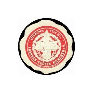 https://www.poster-stamps.de/1653-1812-thickbox/munchen-franken-verein-rot-auf-weiss.jpg