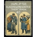 Hjaelp for Alkohol - Patienter ... (WK 01)