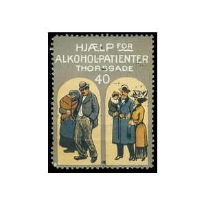 http://www.poster-stamps.de/1656-1815-thickbox/hjaelp-for-alkohol-patienter-wk-01.jpg