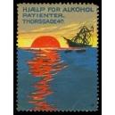 Hjaelp for Alkohol - Patienter ... (WK 02 - Schiff)