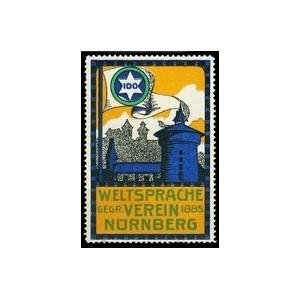 http://www.poster-stamps.de/1658-1817-thickbox/ido-weltsprache-verein-nurnberg-burg.jpg