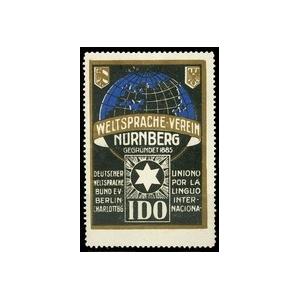 http://www.poster-stamps.de/1659-1818-thickbox/ido-weltsprache-verein-nurnberg-globus.jpg