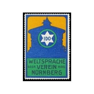 http://www.poster-stamps.de/1660-1819-thickbox/ido-weltsprache-verein-nurnberg-turm.jpg