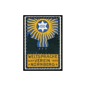 http://www.poster-stamps.de/1661-1820-thickbox/ido-weltsprache-verein-nurnberg-turme.jpg