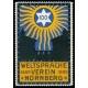 Ido Weltsprache Verein Nürnberg (Türme)