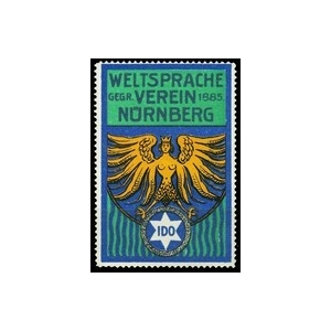 http://www.poster-stamps.de/1662-1821-thickbox/ido-weltsprache-verein-nurnberg-wappen.jpg