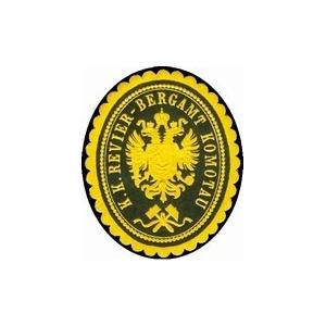 http://www.poster-stamps.de/1663-1822-thickbox/komotau-kk-revier-bergamt-wk-01.jpg