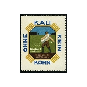 http://www.poster-stamps.de/1666-1825-thickbox/kalisalze-unentberlich-wk-01.jpg