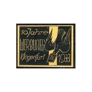 http://www.poster-stamps.de/1670-1829-thickbox/klagenfurt-10-jahre-werbusieg-1923-33-taube-gelb.jpg