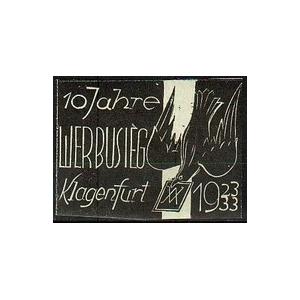 http://www.poster-stamps.de/1672-1831-thickbox/klagenfurt-10-jahre-werbusieg-1923-33-taube-turkis.jpg
