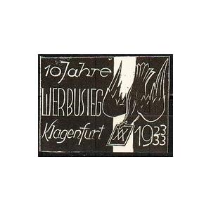 http://www.poster-stamps.de/1673-1832-thickbox/klagenfurt-10-jahre-werbusieg-1923-33-taube-weiss.jpg