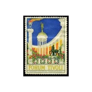 http://www.poster-stamps.de/1675-1834-thickbox/kobenhavn-tivoli-forum-wk-01.jpg