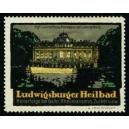 Ludwigsburger Heilbad Heilerfolge bei Gicht, ...