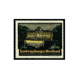 http://www.poster-stamps.de/1677-1835-thickbox/ludwigsburger-heilbad-heilerfolge-bei-gicht-.jpg