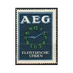 http://www.poster-stamps.de/1682-1839-thickbox/aeg-elektrische-uhren-wk-01.jpg