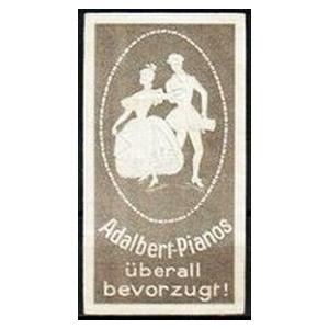 http://www.poster-stamps.de/1684-1841-thickbox/adalbert-pianos-uberall-bevorzugt-.jpg