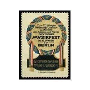 http://www.poster-stamps.de/1686-1843-thickbox/berlin-1913-musikfest.jpg