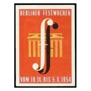 http://www.poster-stamps.de/1687-1844-thickbox/berlin-1954-festwochen-wk-01.jpg