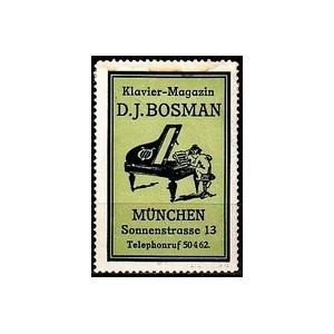 http://www.poster-stamps.de/1688-2511-thickbox/bosman-klavier-magazin-munchen-grun.jpg
