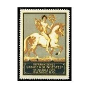 http://www.poster-stamps.de/1689-1846-thickbox/bamberg-1914-frankisches-sangerbundfest-grau.jpg