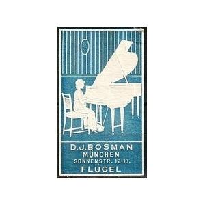 http://www.poster-stamps.de/1692-2513-thickbox/bosman-munchen-flugel-blau.jpg