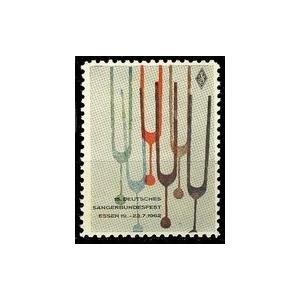 http://www.poster-stamps.de/1695-1863-thickbox/essen-1962-15-deutsches-sangerbundfest.jpg