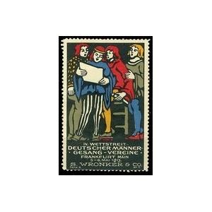 http://www.poster-stamps.de/1696-1864-thickbox/frankfurt-1913-vi-wettstreit-manner-gesangsvereine-3-1.jpg