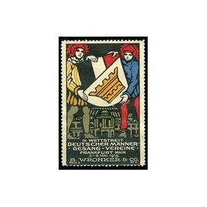 http://www.poster-stamps.de/1697-1865-thickbox/frankfurt-1913-vi-wettstreit-manner-gesangsvereine-3-2.jpg