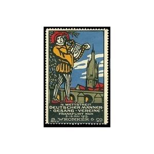 http://www.poster-stamps.de/1698-1866-thickbox/frankfurt-1913-vi-wettstreit-manner-gesangsvereine-3-3.jpg