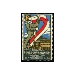 http://www.poster-stamps.de/1699-1867-thickbox/frankfurt-1913-vi-wettstreit-manner-gesangsvereine-3-4.jpg