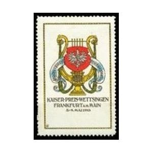 http://www.poster-stamps.de/1700-1868-thickbox/frankfurt-1913-kaiser-preis-wettsingen.jpg